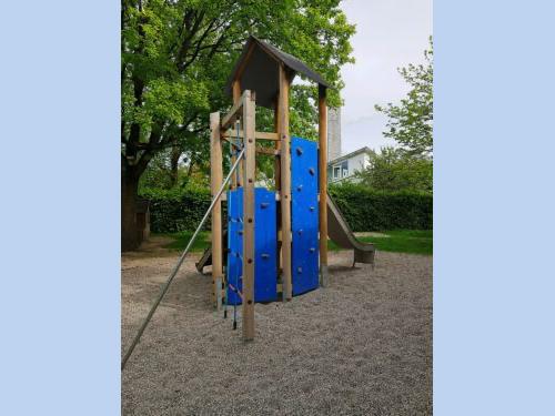 Kletterhaus_nah